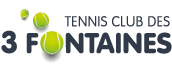 Tennis Club Auderghem