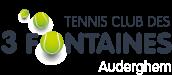 Tennis Club Auderghem